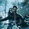 Rahat Fateh Ali Khan | Dekhte Dekhte | Shahid Kapoor, Shraddha Kapoor | Batti Gul Meter Chalu |