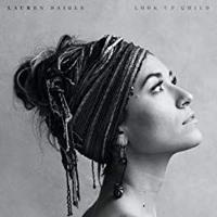 You Say-  Piano Vocal ver- Lauren Daigle(slo-moze)