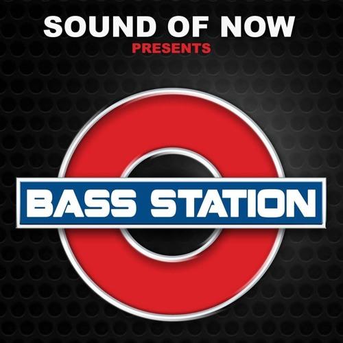 Sound Of Now DJ Promo Mix 2018