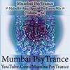 Ganesh Chaturthi 2018 Festival (Special PsyTrance / Progressive Trance Mix) [Volume – 32]