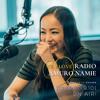 [2018.09.08] 安室奈美恵 - 民放ラジオ101局特別番組「WE LOVE RADIO, WE LOVE AMURO NAMIE」