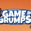 Steam Train Workout Video (Game Grumps Remix)