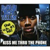 Kiss Me Through The Phone - Soulja Boy (Instrumental Remake)
