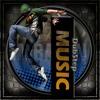 Undertaker Theme - You're Gonna Pay - DJ Khang Chivas Remix