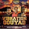 Vibration Gouyad Mp3