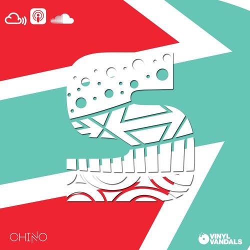 Chino Vv - SangBang - Viva Bahriya 001