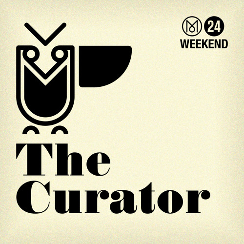 The Curator - Highlights from Monocle 24