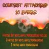 AttackRap Contest Beat 08/09/2018