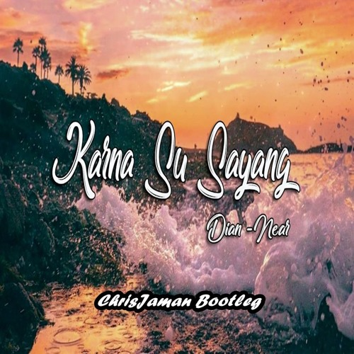 karna su sayang mp3 download uyeshare
