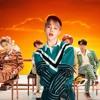 BTS (방탄소년단) 'IDOL (Feat. Nicki Minaj & G3N)-Req DJ Louw