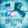 Tommy Lee Sparta - Spartan Story (Ft. Bonnie Lin)