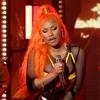 Prettyboybeats 7am Instrumental Nicki Minaj Mp3