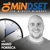 173 Seek out Your Tribe with Special Guest Bella Vasta | 10 Minute Mindset