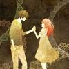 【Kaito V3】 7/8【VOCALOID4カバー】