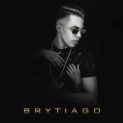 Brytiago - Bebe