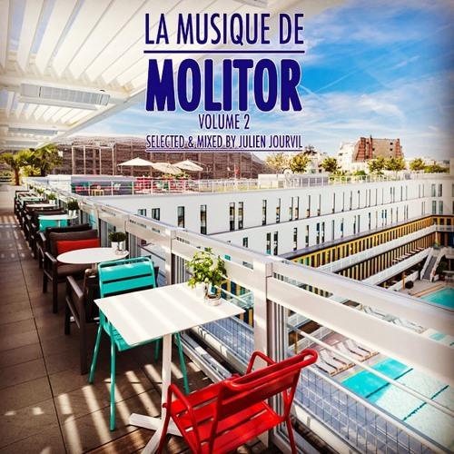 La Musique De Molitor Par Julien Jourvil - Volume 02