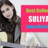 Suliyana - Bisane Mung Nyawang | Pop Jawa Akustik 2018