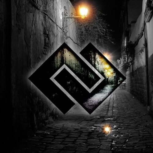 FREE DOWNLOAD: ArchAngel — Your Absence (Original Mix)