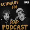 Rap Podcast #098 - UFO361 - VVS, Eminem - Kamikaze, Top 5, News uvm