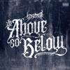 As Above, So Below (feat. Ghostemane) prod. Dj Lil Sprite