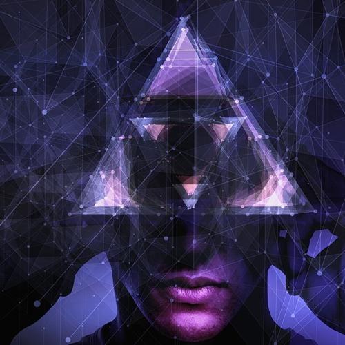 ILAS DJ 20180621