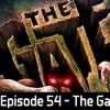DVD Bunker - Episode 54 - The Gate (pod)