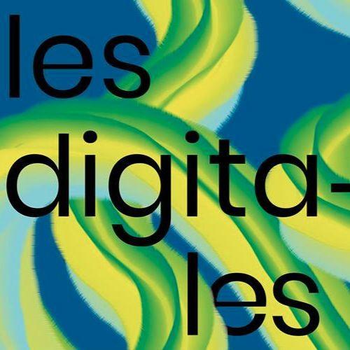 OzmoZ - Les Digitales Bern - 25.08.2018