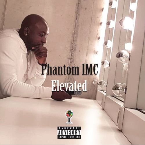 05. Phantom IMC - Control - Album