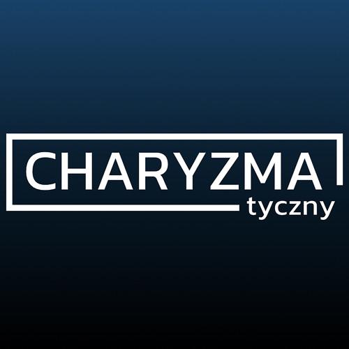 PCh 013: O tym, jak nauczyć się charyzmy. Wywiad z Dawidem Straszakiem
