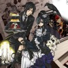 Kuroshitsuji (Black Butler) : Book of Circus OST - Time Has No Mercy 【Rolelush】【piano】