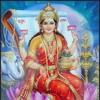 05 Ganesh Puja