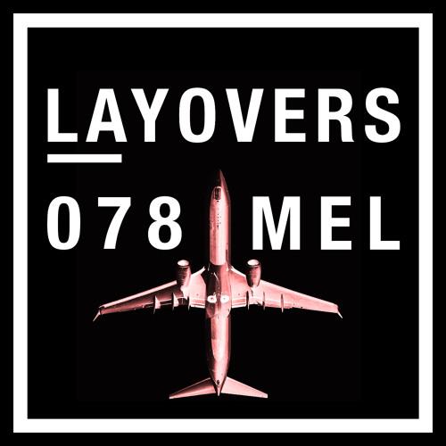078 MEL - Etihad First, 787 Studio, JetSuiteX experience, Swissair 111, Melbourne love, MEXit vote