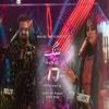 Malang - Complete Song - Aima Baig - Sahir Ali Bagga - Coke Studio - Season 11 - Episode 5