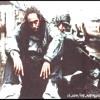 HIPHOP 90s Underground Rare 12 TRACKS