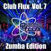 New Zumba Reggaeton & EDM Mix 2018 - Best of EDM Party Zumba Mix | EDM Gym Workout Mix - Top EDM