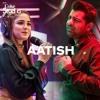 Aatish - Shuja Haider - Aima Baig - Coke Studio - Season 11 - Episode 4