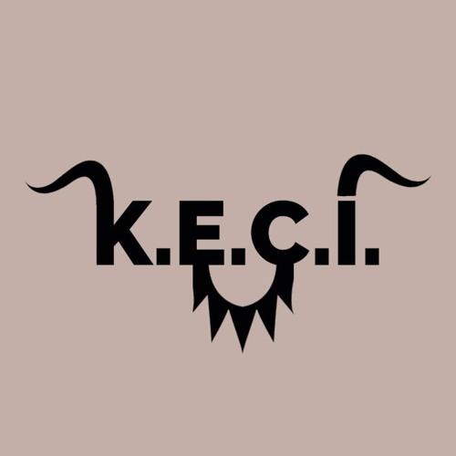 K.E.Ç.İ | En İyi Christopher Nolan Filmleri