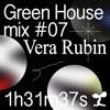 Download GH mix 07 — Vera Rubin Mp3
