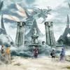 Download Gormott - Torna the Golden Country - Xenoblade 2 Mp3