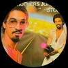 The Brothers Johnson - Stomp! (Astre Edit)