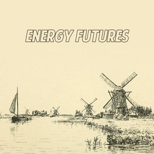 Episode 1020: Energy Futures (Broadcast - September 8 2018)