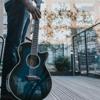 Rich Love - One Republic (Acoustic EDM Cover!)