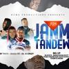 M'PA JANM TANDEW- BLACK CRAZY-DEADLY57-DON LOUTCHI- YAYO BANBOCHÈ A