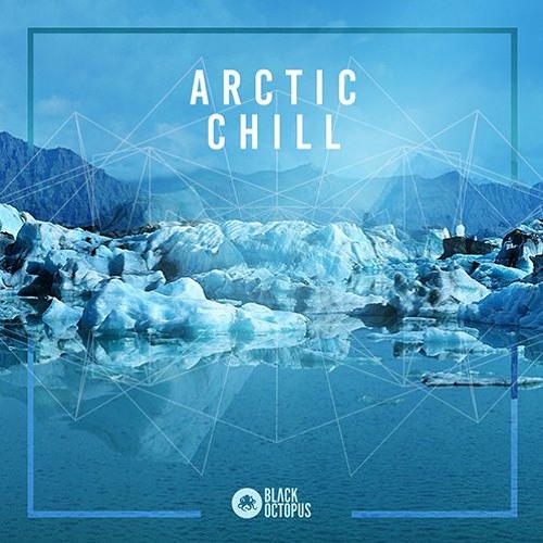Black Octopus - Arctic Chill | Ambient Samples