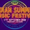 Indian Summer Set 01/09/2018