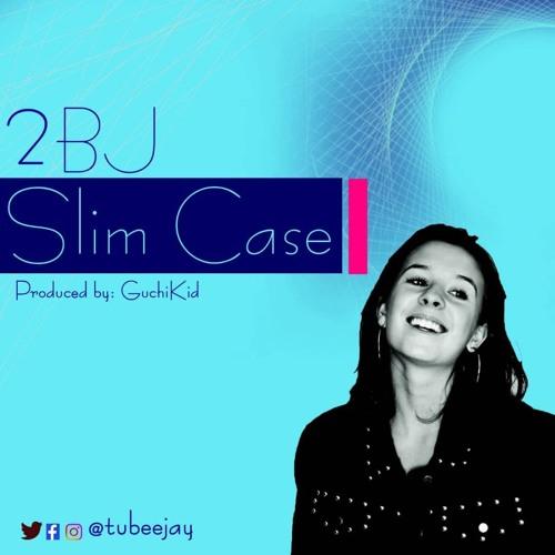 Slim Case