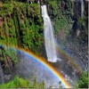 Pretty Lights - Rainbows & Waterfalls (Shatter Edit)