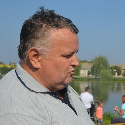 Goran Mijonić