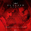 Prince Royce - El Clavo (Remix) ft. Maluma [INSTRUMENTAL] | [BEAT]