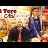 Russi Tere Naal (Full Song) Hapee Boparai  Kabal Saroopwali  Jassi X  Latest Songs 2018